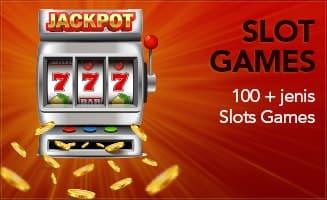 image slot games